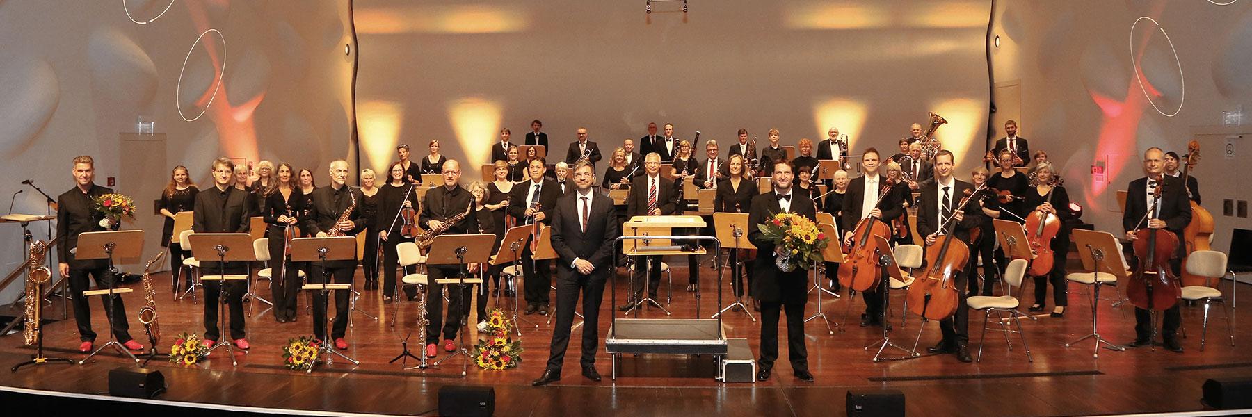 SCMP-Orchester-und-MeiersClan